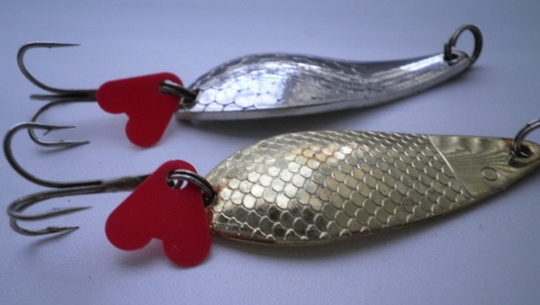 купить эхолот для рыбалки в запорожье