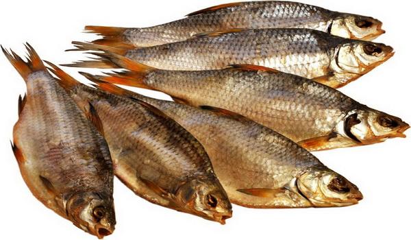рыбалка как приготовить прикормку для пружин